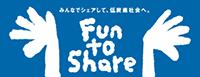 Fun to Share
