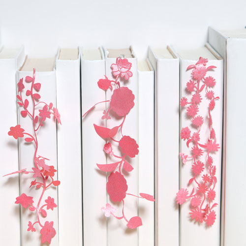 Flower/salmonpink