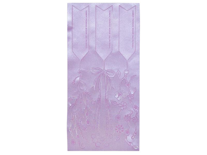 Jewelry/lavender