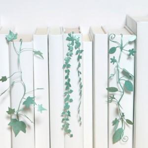 Leaf/pailgreen