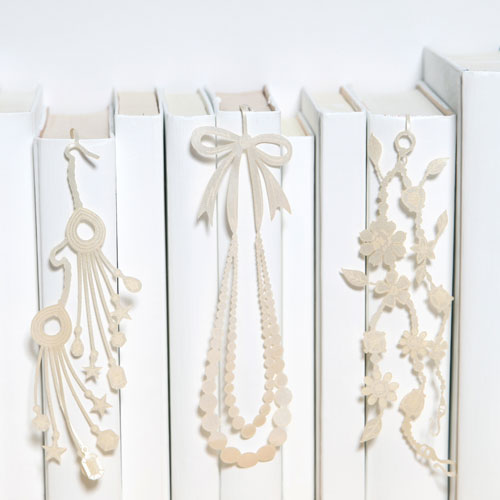 Jewelry/milktea
