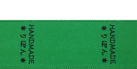 OPgr3